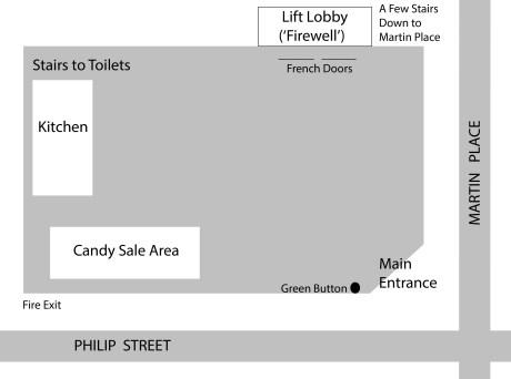 3-doors-map
