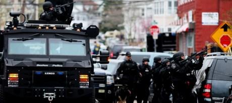 swat-team-boston