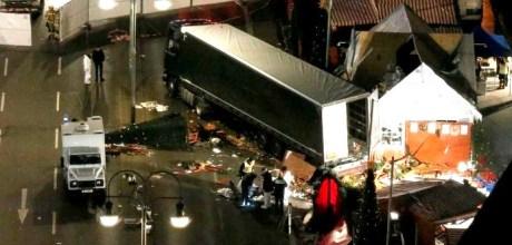 truck-in-berlin