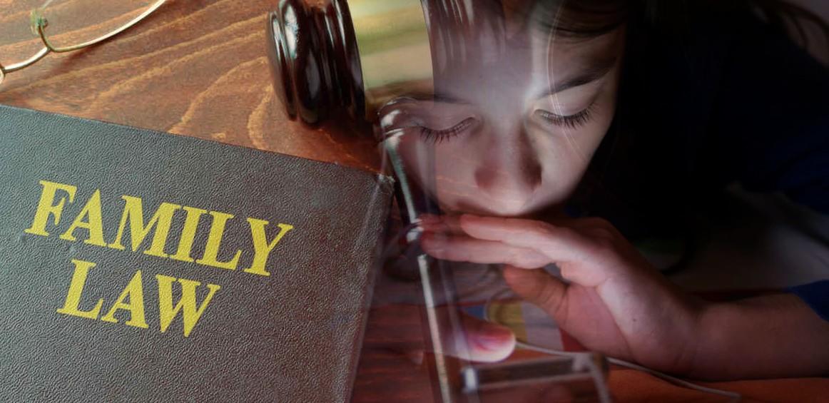 Australia S Family Law System Broken Gumshoe News