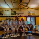 Yanchep Inn feiert Weihnachten im Juli