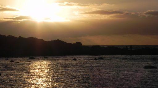 Yallingup Lagoon