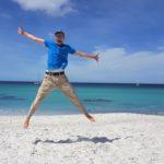 Sonne, Strand, Spaß