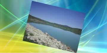 Türkiye'de En Çok Gölet'in Olduğu İl Gümüşhane