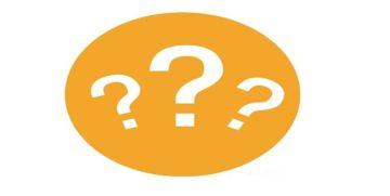KULUN İBADETİNE ALLAH'IN İHTİYACI VAR MI?