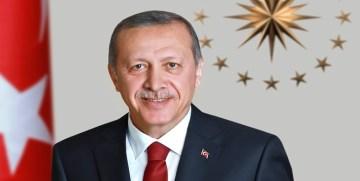 Türkiye Cumhuriyeti'ni ilelebet payidar kılmak için var gücümüzle çalışmayı sürdüreceğiz