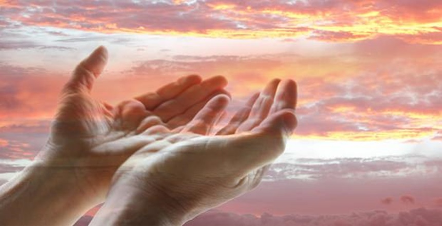 EBEDÎ'NİN SADIK DOSTU EBEDÎ OLACAKTIR…