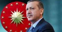 Cumhurbaşkanımız Erdoğan'ın Kurban Bayramı Mesajı