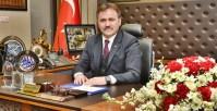 Gümüşhane Belediye Başkanı Çimen'den Yardım Atağı