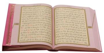 KUR'AN'IN ALLAH KELAMI OLDUĞUNU İLMEN İSPATLAYAN ESER