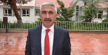 "BAŞKAN BEYLER KARA'DAN ""ESNAF DESTEK PAKETİ"" AÇIKLAMASI"