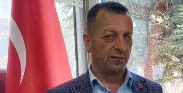 ENGELLİ KOMİSYONU BAŞKANI TUNCER'DEN MANİFESTO ÖZELLİKLİ MESAJ