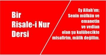 EY NEFİS…