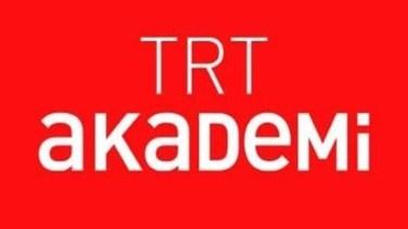 TRT Ekibi Gümüşhane İletişim Öğrencileri İle Buluştu