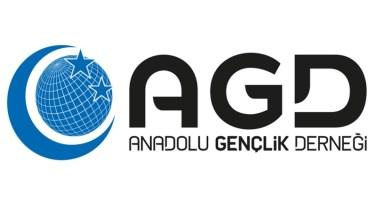Anadolu Gençlik Derneği, Online Siyer-i Nebi Yarışması Düzenliyor