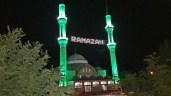 Ramazan Risalesi, Orucu Sevdiriyor
