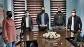 Gümüşhane AK Parti'den 27 Mayıs Açıklaması