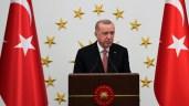 Cumhurbaşkanı Erdoğan'dan, AK Partili Belediye Başkanlarına Önemli Mesajlar