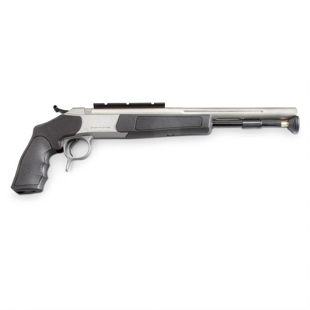 hight resolution of cva optima 50 cal black powder pistol 269 99 9 99 s h gun cva hawken rifle parts cva optima schematic diagram