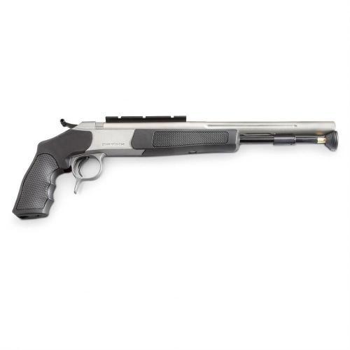 small resolution of cva optima 50 cal black powder pistol 269 99 9 99 s h gun cva hawken rifle parts cva optima schematic diagram