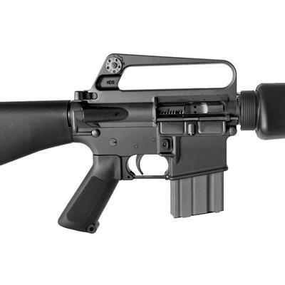 BROWNELLS BRN-16A1 Rifle 5.56mm 20