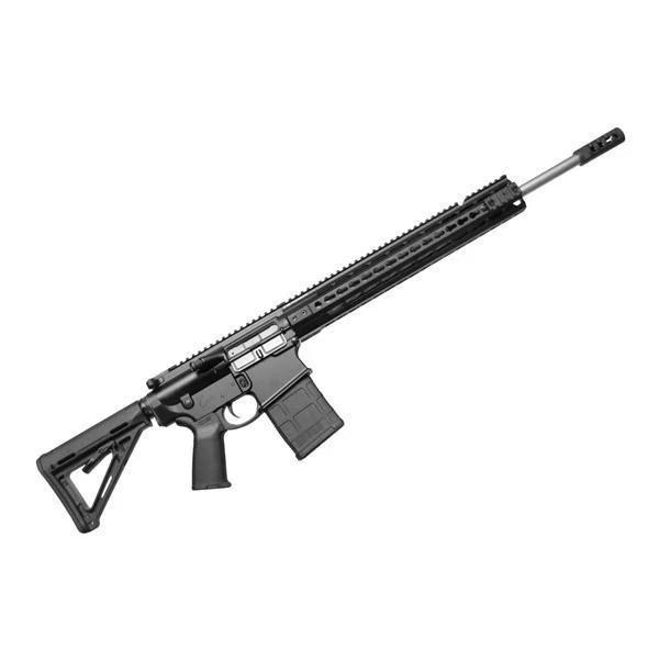 pws mk220 mod1 rifle