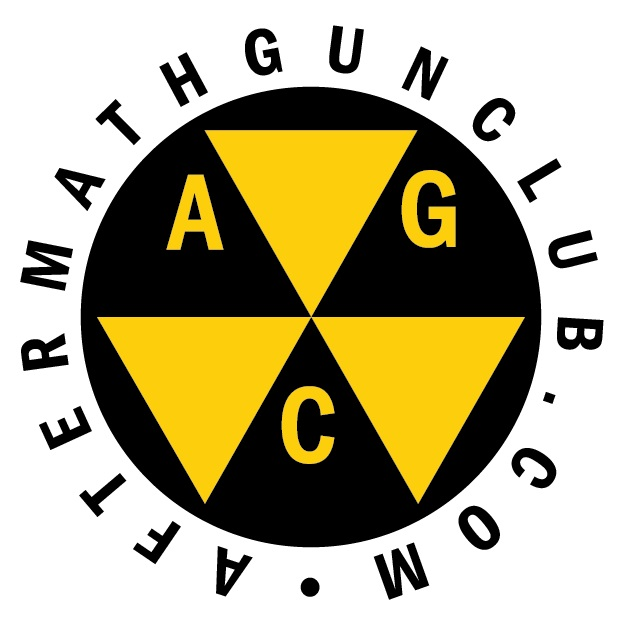Aftermath Gun Club 017