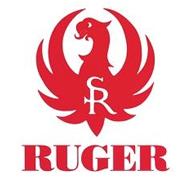 Ruger - SturmRuer
