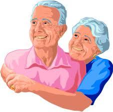 Dampak Positip Negatif Dana Pensiun PNS Bulanan