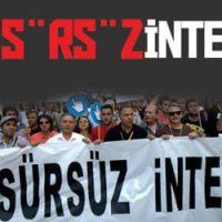 İnternet sansürü nasıl iptal edilir ? 'Güvenli internet'i devre dışı bırakma