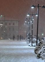 Sivas kar kış fotoğrafları 5