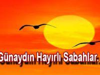 En Güzel Sabah Duaları