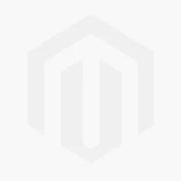 Which Is Better 2 Dot Or 3 Dot Handgun Sights Gun