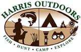 Harris Outdoors