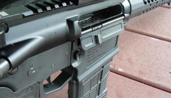 Regarding Massachusetts: What About 80% Lowers? | Gun Carrier