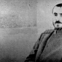 Mahabat Kürt Cumhuriyeti Kısa Tarihi