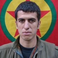 HPG Pınarbaşı Eylemini Üstlendi: Hedef Pınarbaşı Emniyeti'ydi