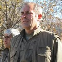 Bozan Tekin: 'Türk Ordusu Yenilmez' Efsanesi Çöktü