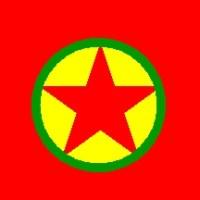 PKK: Bu Direniş Halkı Özgürlüğe Taşıyacak