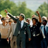 Başarılı Bir Müzakere Deneyimi: ANC ve Mandela Örneği