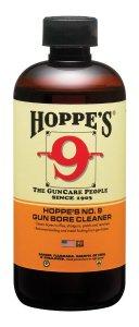 Best Gun Cleaning Solvent 1