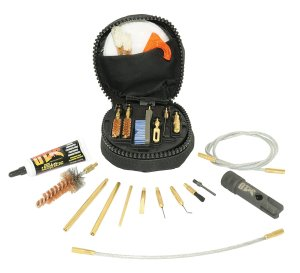 Best Gun Cleaning Kit 0