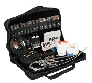 Best Gun Cleaning Kit 2