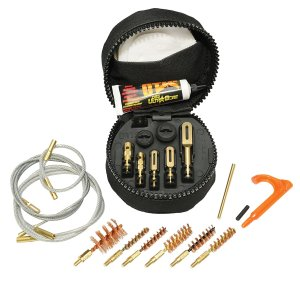 Best Gun Cleaning Kit7
