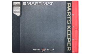 Best gun cleaning mat 2