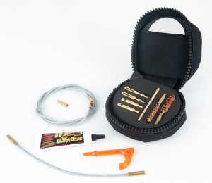 Otis M4 and M16 Soft Pack Cleaning System