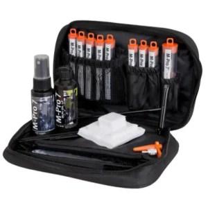 M-Pro 7 - Tactical Gun Cleaning Kit