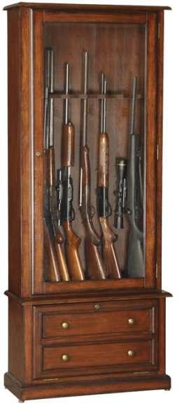 Large Gun Cabinet Plans Free Plans Free Download