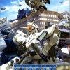 機動戦士ガンダム戦記とかいう硬派なガンダムゲームwwwwww