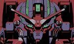 【コミックス】『機動戦士ムーンガンダム (1) 』『逆襲のシャア ベルトーチカ・チルドレン(7) 』『機動戦士ガンダムSEED ASTRAY 天空の皇女 (3)』が本日発売!